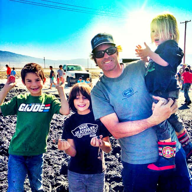 trona-california-family-travel