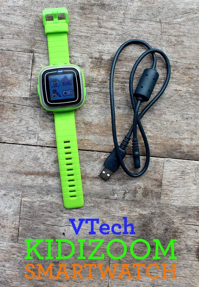 vtech-kidizoom-smartwatch-review