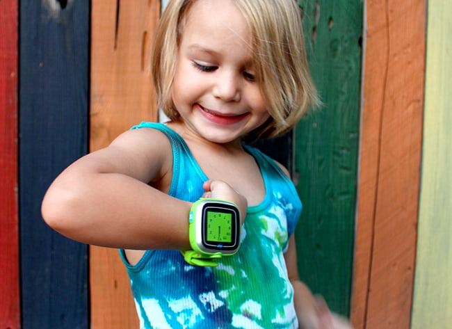 vtech-smartwatch-review