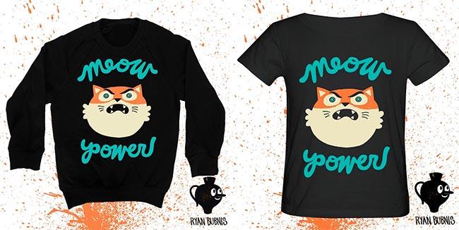 Sweatshirt_Mock_Up-1