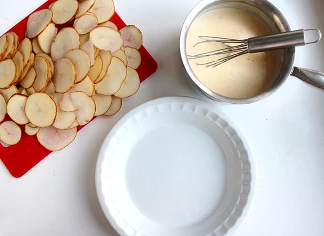 cheesy-scalloped-potatoes-recipe