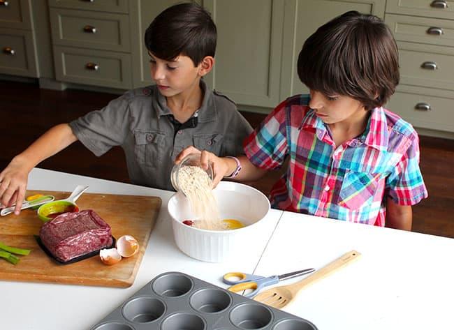 easy-kids-dinner-recipes