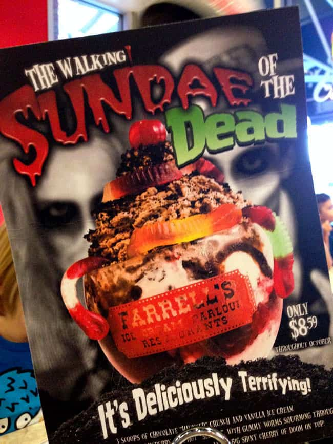 farrells-day-of-the-dead-sundae