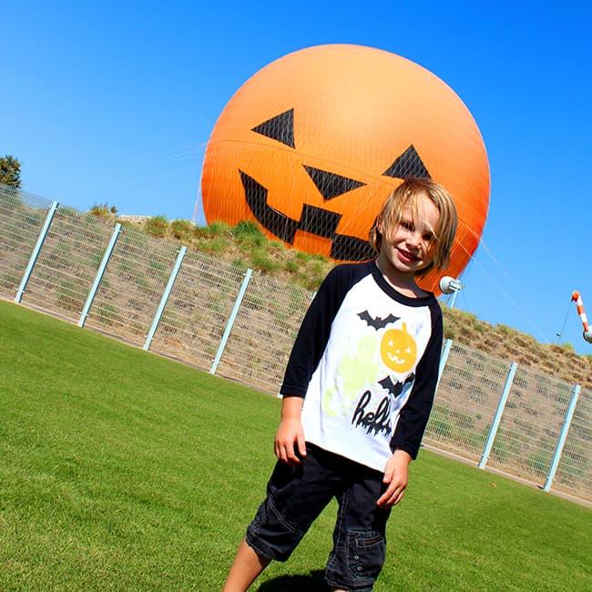 great-park-orange-balloon-halloween