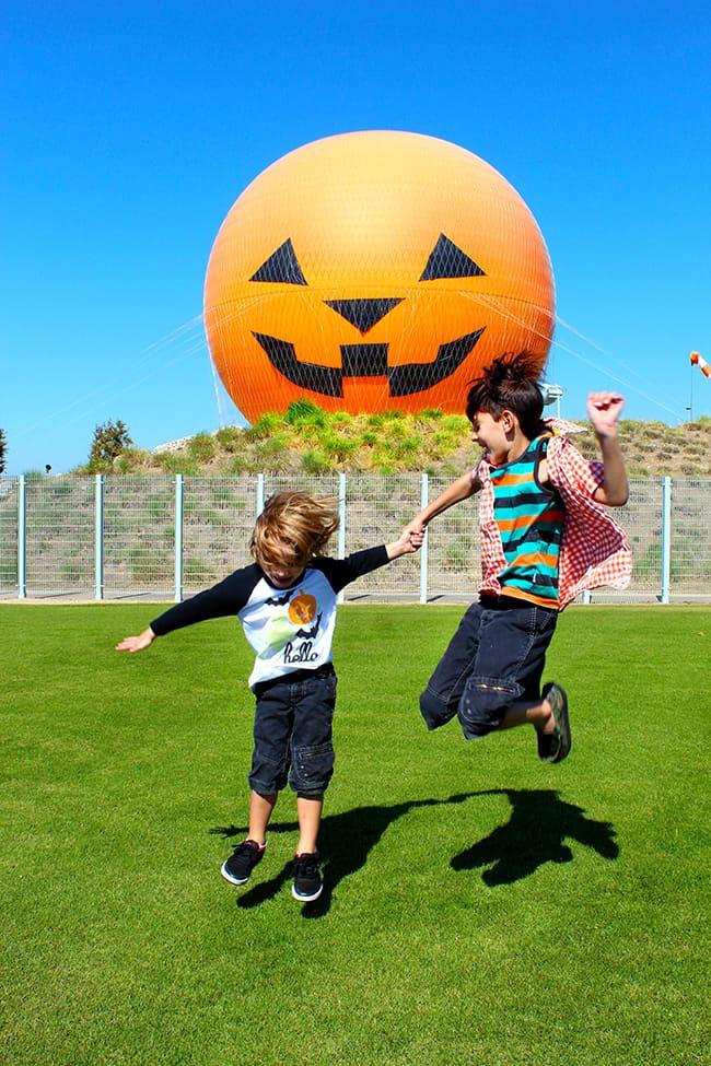 great-park-orange-balloon-jack-o-lantern