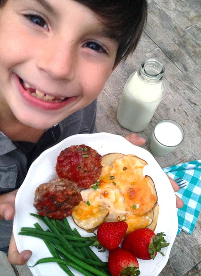meals-kids-can-cook-themselves