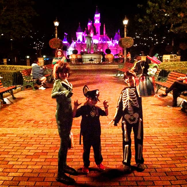mickey's-halloween-party-halloweentime
