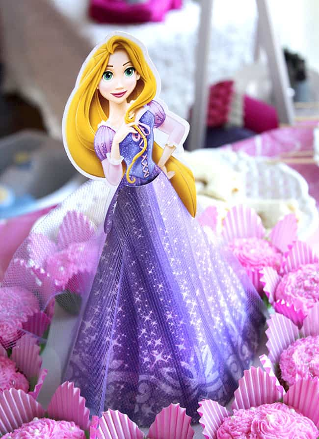 princess-party-decoration-ideas