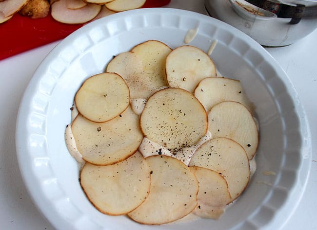 scalloped-potato-recipe