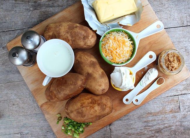 scalloped-potatoes-ingredients