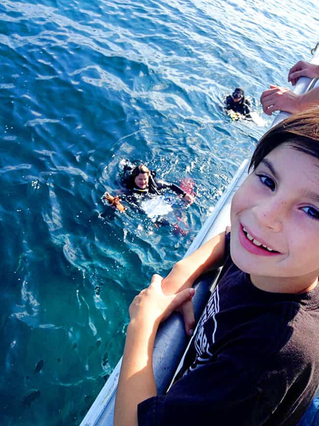 diving-dana-point