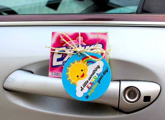 extra-gum-random-act-of-kindness