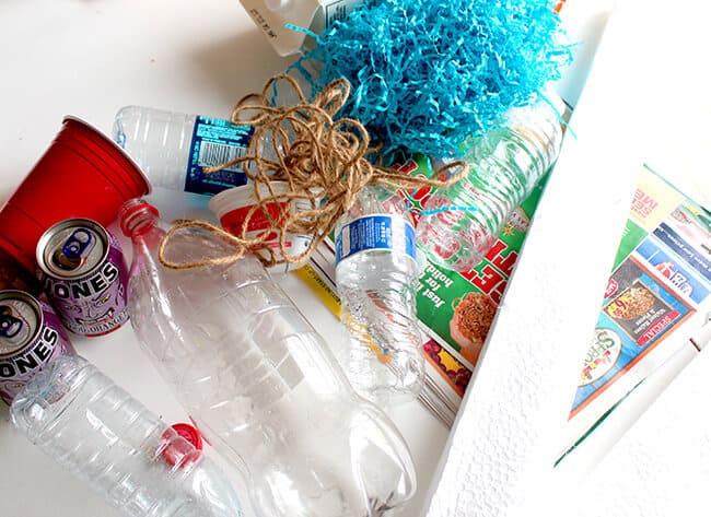 kids-recycling-craft