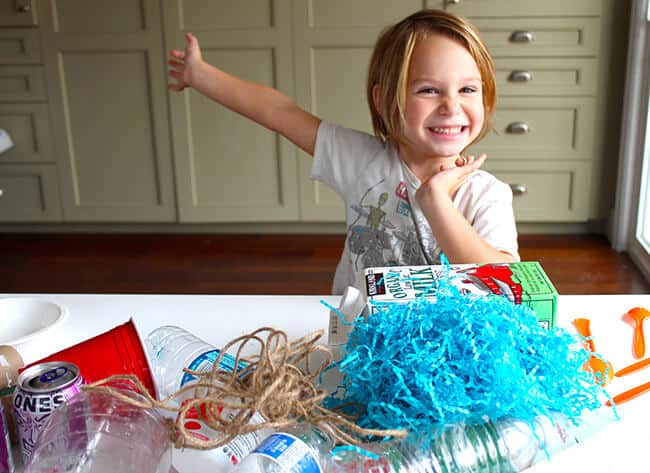 kids-recycling-robot-craft-annedroid