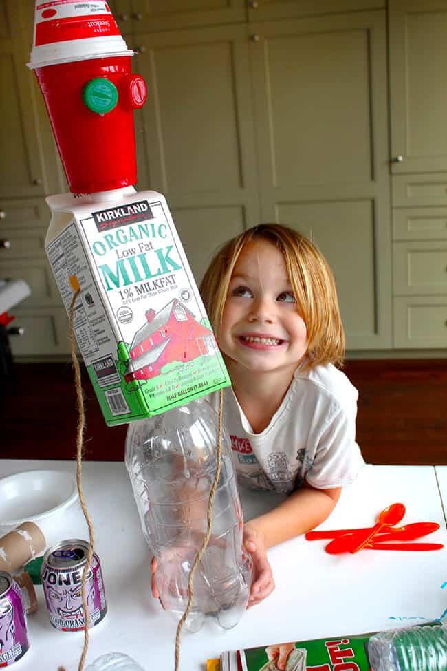 kids-robot-craft-annedroid