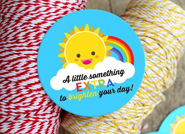 kindness-free-printable-tag