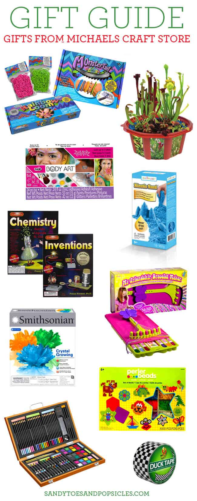 michaels-craft-store-gift-guide