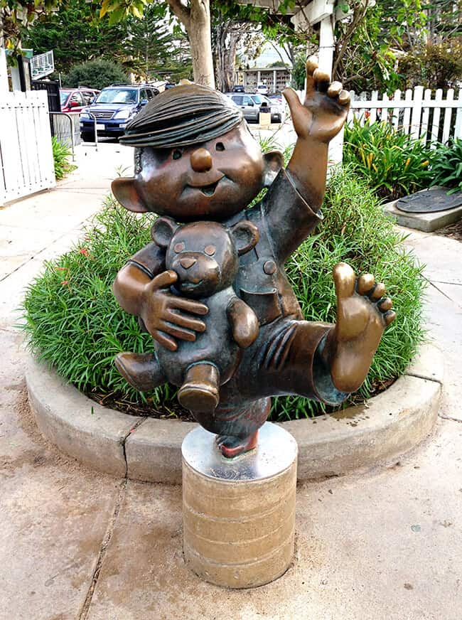 Dennis-the-Menace-Park-Monterey-California