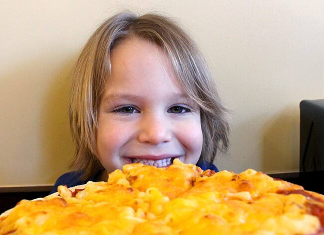 elbows-mac-cheese-pizza-orange-county
