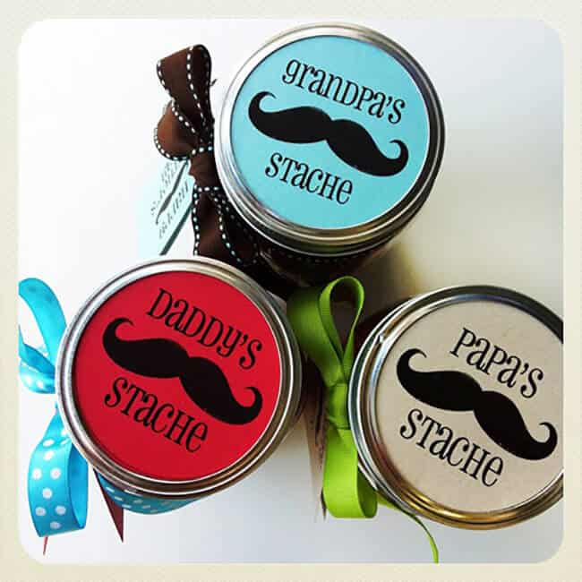 fathers_day_gift_stache_free printable