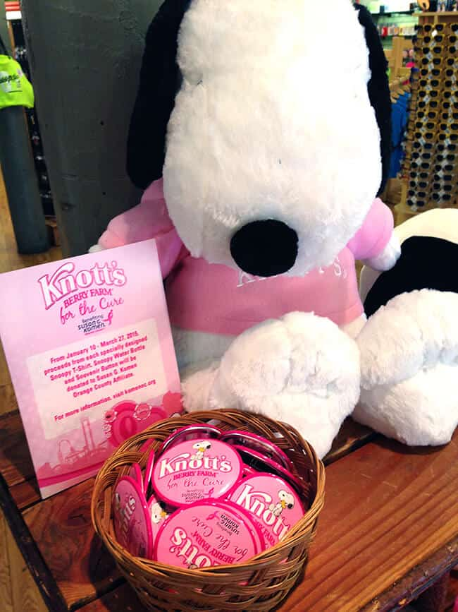 knott-breast-cancer-awareness-merchandise