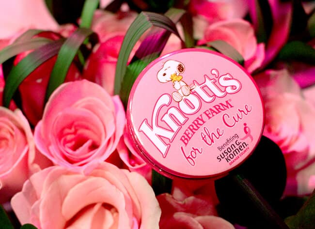 knott-breast-cancer-merchandise