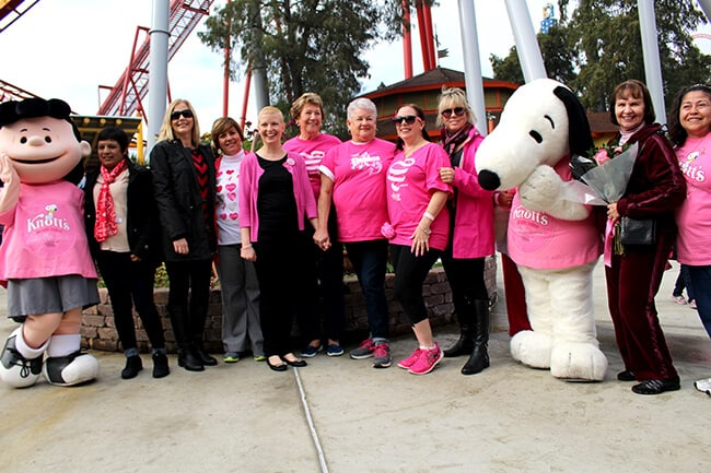 orange-county-breast-cancer-survivors