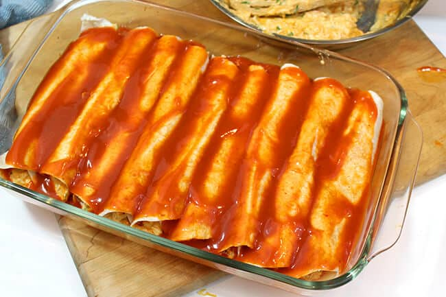 step-by-step-enchilada-recipe