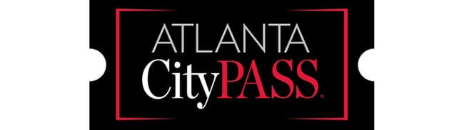 Atlanta City Pass