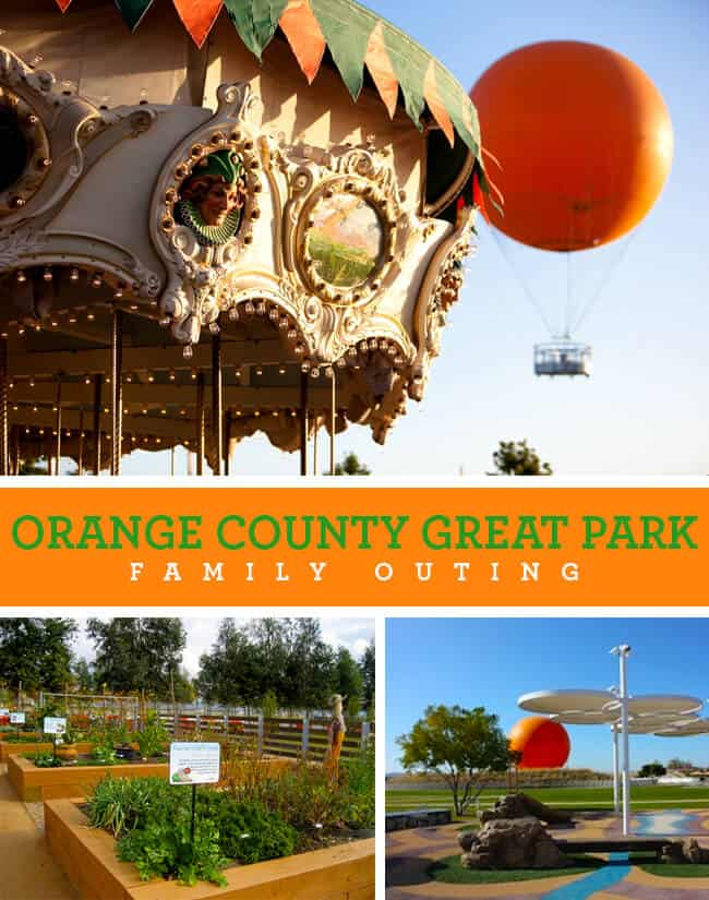 Best Family Outings in Orange County4