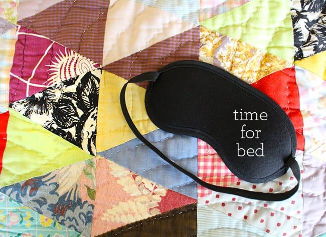 Best Sleep Solutions