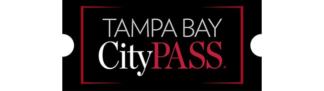 Tampa Bay City Pass