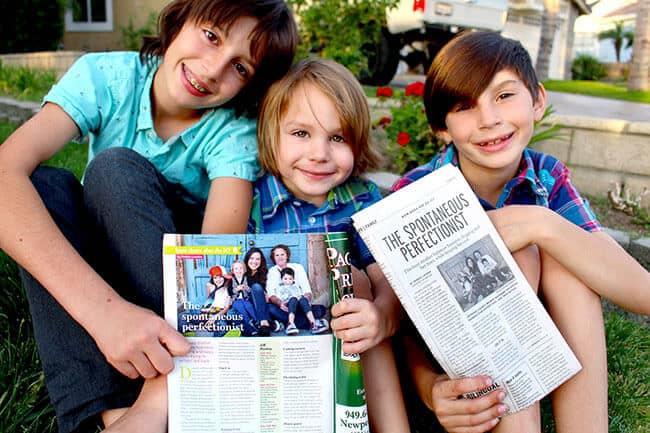 Jill Parkin_Popsicleblog_Best of OC Mom Blog