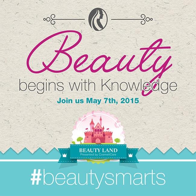 Beautyland Event Newport Beach