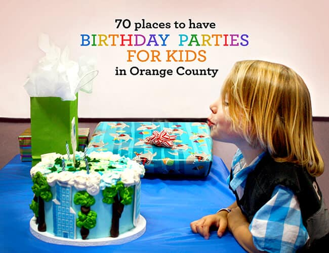 70 Places To Have Birthday Parties For Kids In Orange County. Free Catering Contract Template. Church Business Meeting Minutes Template. Unique Medical Invoice Template Word. Microsoft Excel Monthly Budget Template. Skills Resume Template Word. Ms Word Test Template. Resume Templates For Highschool Graduates. For Rent Flyer Template