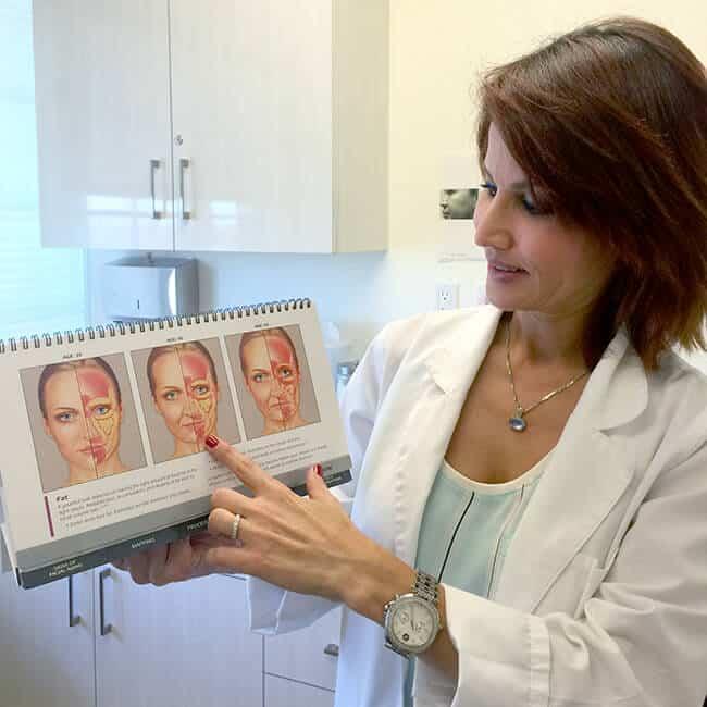 Orange County Cosmetic Surgery