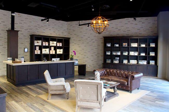 Custom Comfort Mattresses Consultation