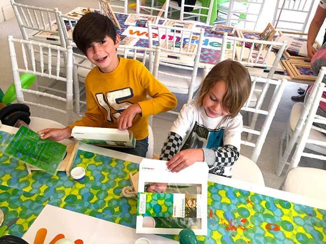 Joanns Crafts for Kids