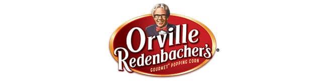 Orville-Logo