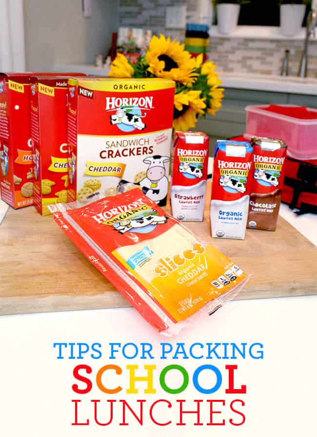 Tips-for-Packing-School-Lunches