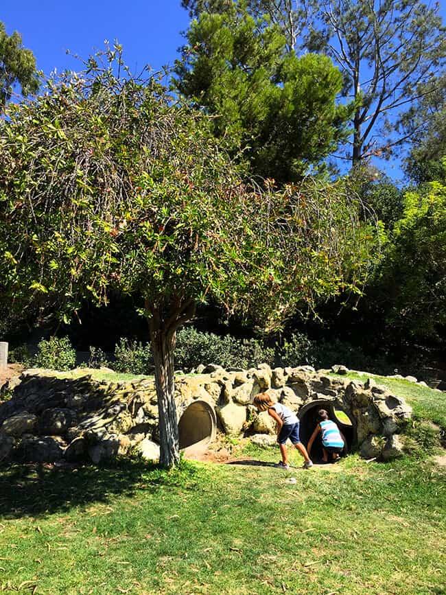 Best Parks in Laguna