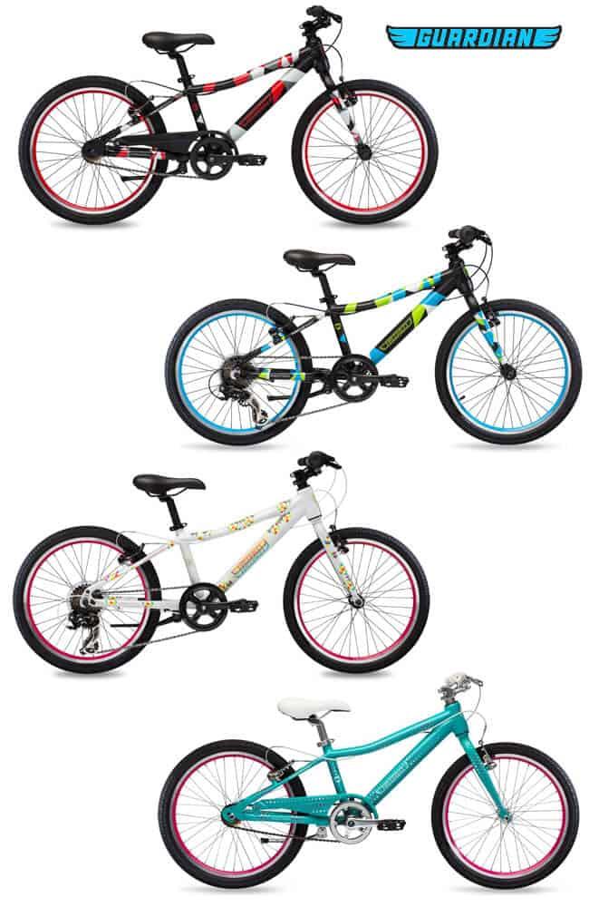 Guardian Bike Colors copy