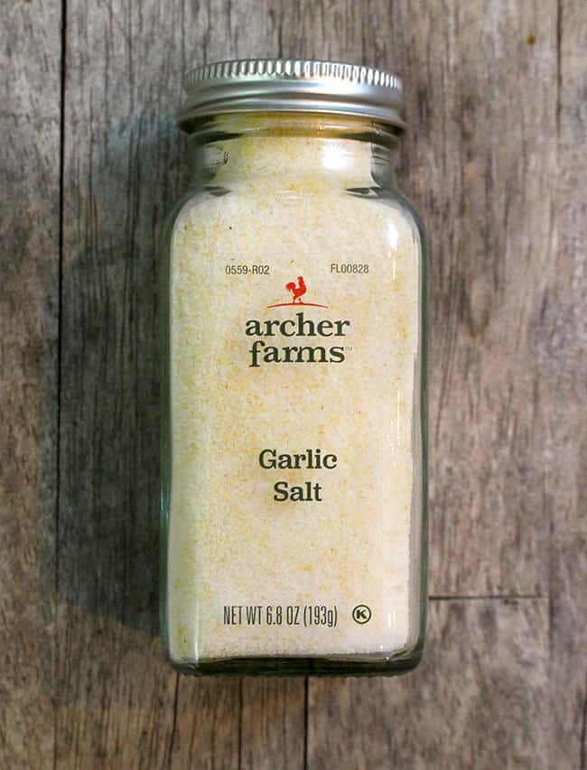 Archer Farms Garlic Powder