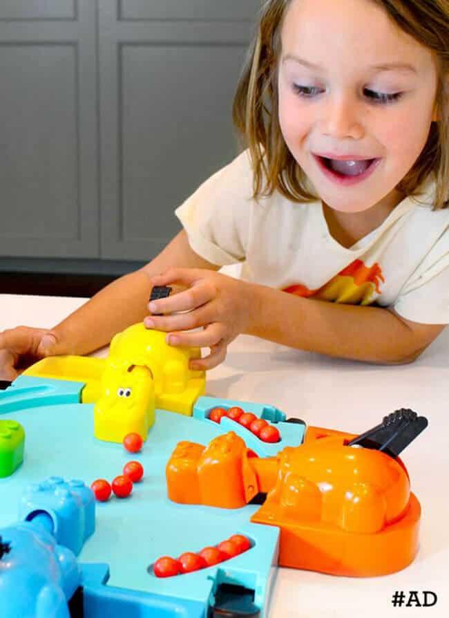 Fun-Hasbro-Games-for-kids #ad