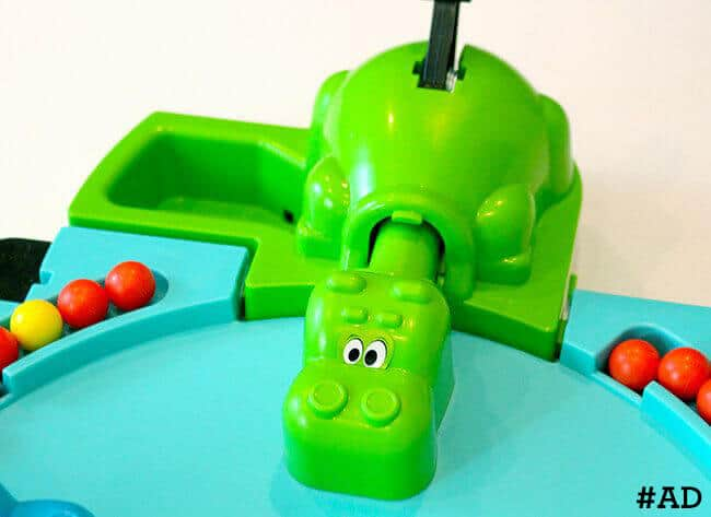 Green-Hungry-Hippo-#ad