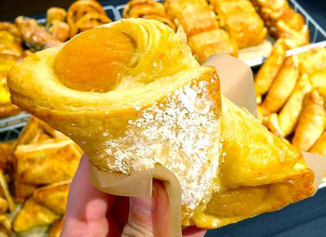 Whole Foods Market Brea Bakery