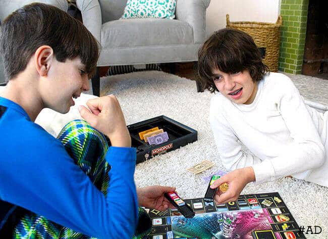 Fun-Board-Games-for-Tweens-and-Teens