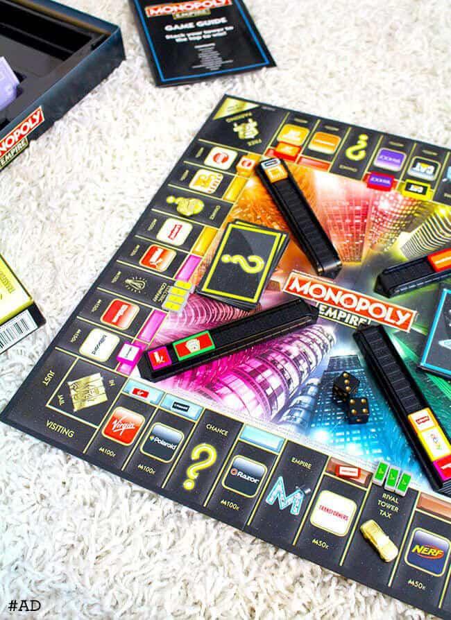 Fun-new-Monopoly-Game