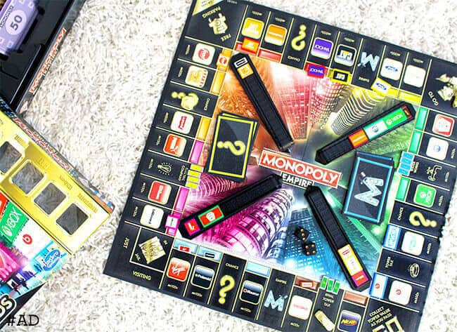 Monopoly-Empire-Game-Review