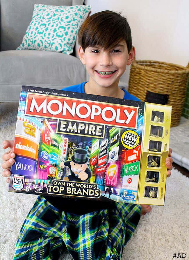 Monopoly-Empire-Own-the-Worlds-Top-Brands